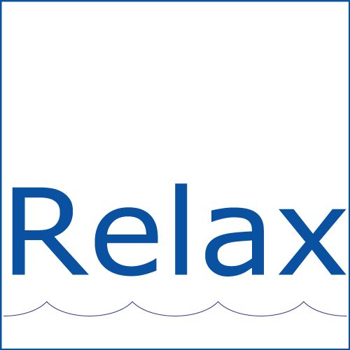 relax_a_logo